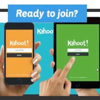 Cách sử dụng ứng dụng Kahoot tạo trắc nghiệm trực tuyến