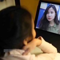 Hanoi Study - Hướng dẫn ôn tập trực tuyến trên Study Hanoi Edu