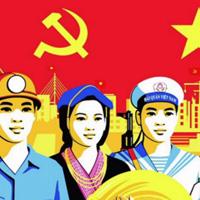 Bài thu hoạch những nhiệm vụ chủ yếu xây dựng Đảng về đạo đức trong giai đoạn hiện nay