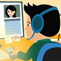 Cách dùng AIC để học trực tuyến