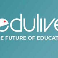 Cách dạy và học trực tuyến trên Edulive