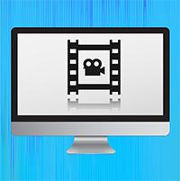 Cách quay video màn hình máy tính không cần sử dụng phần mềm