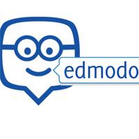 Cách sử dụng Edmodo cho giáo viên và học sinh
