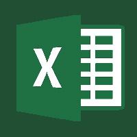 Cách chèn ký tự đặc biệt trong Excel 2003, 2007, 2010, 2013, 2016