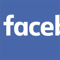 Cách chèn lời bài hát vào ảnh trên Story Facebook đơn giản