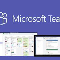 Cách chuyển tiếng Anh sang tiếng Việt trong Microsoft Teams