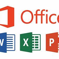 Cách khôi phục lại văn bản chưa được lưu trong Word, Excel, PowerPoint