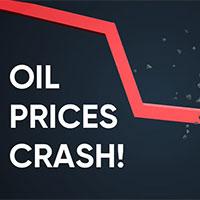 Giá dầu âm là gì?