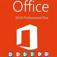 Cách kích hoạt Office 2019 bản quyền