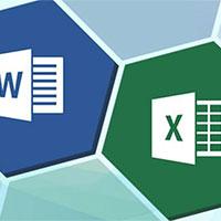 Cách sao chép biểu đồ Excel sang Word