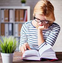 Các phương pháp đọc sách hiệu quả