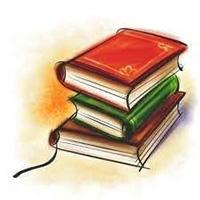 Viết về cuốn sách đã làm thay đổi cuộc sống của bạn