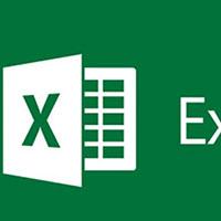 Cách tính tiền điện sinh hoạt bằng Excel