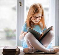 Nếu được chọn là Đại sứ văn hóa đọc, em có kế hoạch gì để khuyến khích mọi người đọc sách nhiều hơn