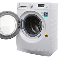 Số điện thoại bảo hành máy giặt Electrolux