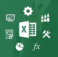 Sửa lỗi Excel không nhảy công thức