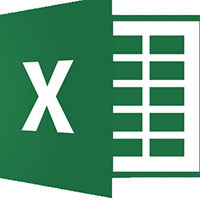 Cách viết số mũ trong Excel 2003, 2007, 2010, 2013, 2016, 2019