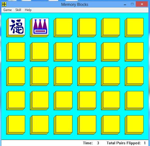 tải trò chơi blocks lớp 3