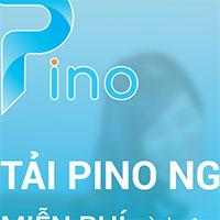 Cách đổi mật khẩu sổ liên lạc điện tử PINO