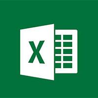 Cách tách cột Họ và Tên trong Excel 2003, 2007, 2010, 2013, 2016, 2019