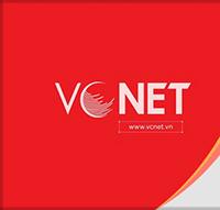 Tải ứng dụng VCNET