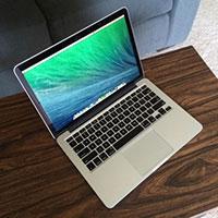 Cách sử dụng, bảo quản laptop pin liền không thể tháo rời