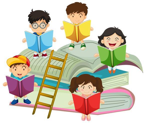 Đề thi lớp 4 cuối kì 2 năm 2020 môn tiếng Anh