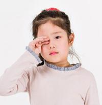 Làm thế nào để ngăn ngừa bệnh đau mắt đỏ