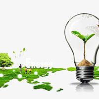 Cách tiết kiệm điện hiệu quả trong những ngày hè