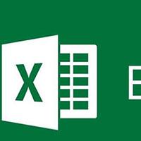 Cách xóa dòng kẻ ô trong Excel
