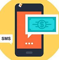 Hướng dẫn sử dụng dịch vụ VnTopup cho khách hàng Agribank