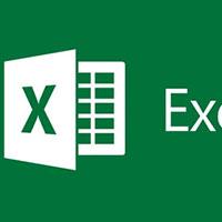 Cách tô màu xen kẽ các dòng, các cột trong Excel
