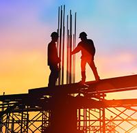 Các loại công trình được miễn cấp phép xây dựng từ 2021