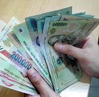 Không tăng lương cơ sở ảnh hưởng thu nhập của công chức, viên chức ra sao?
