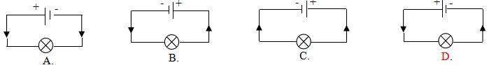 Đề thi học kì 2 Vật lý 7