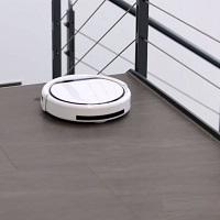 [Review] Có nên mua robot hút bụi lau nhà Medion MD 18501?