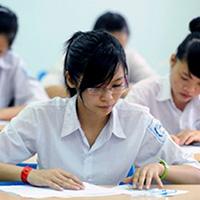 Tra cứu điểm thi tuyển sinh lớp 10 tỉnh Hưng Yên năm 2021