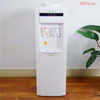 Máy lọc nước nóng lạnh trực tiếp nào tốt, giá rẻ?