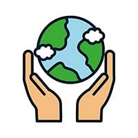 Đáp án cuộc thi Tìm hiểu pháp luật bảo vệ môi trường