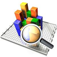 Câu hỏi trắc nghiệm môn Kiểm toán - Phần 5