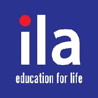 Học phí ILA là bao nhiêu?