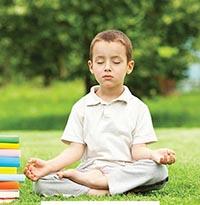 Các biện pháp xử lý đối với trẻ thừa năng lượng