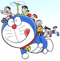 10 sự thật thú vị về mèo máy nổi tiếng Doraemon