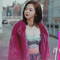 Lời bài hát Em cần một người quan tâm - Liz Kim Cương, Trịnh Thăng Bình
