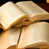 Thông tư 27/2020/TT-BGDĐT Quy định đánh giá học sinh tiểu học