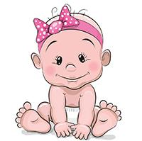 Sinh con gái năm 2021 đặt tên gì?