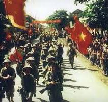Lịch sử ngày Giải phóng thủ đô