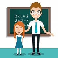 Giáo viên tiểu học có được dạy thêm?