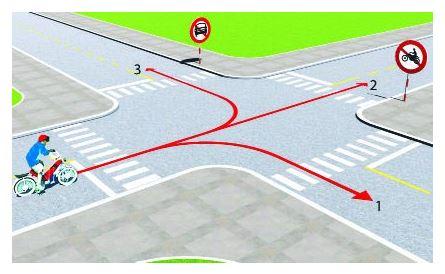 Đáp án cuộc thi Chung tay vì an toàn giao thông 2020 - Tuần 7