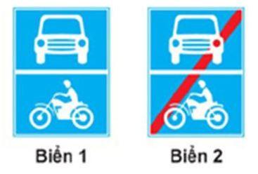 Đáp án cuộc thi Chung tay vì an toàn giao thông 2020 - Tuần 8